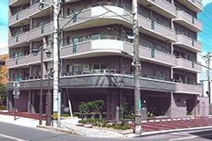 ビブレ桜橋様