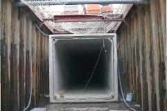松本4丁目雨水管
